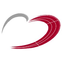 Sportmedizinischer Arbeitskreis Ludwigsburg