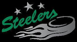 logo_Bietigheim_Steelers