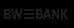 logo_bwbank