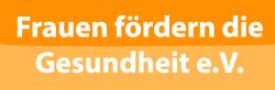 logo_frauen-foerdern-gesundheit