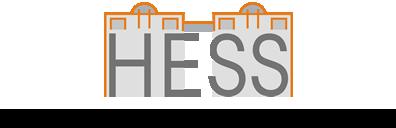 logo_hess