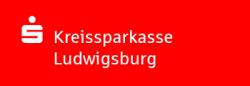 logo_ksk-lb