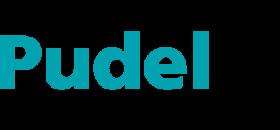 logo_pudel-ortho